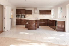 crowthorne kitchen
